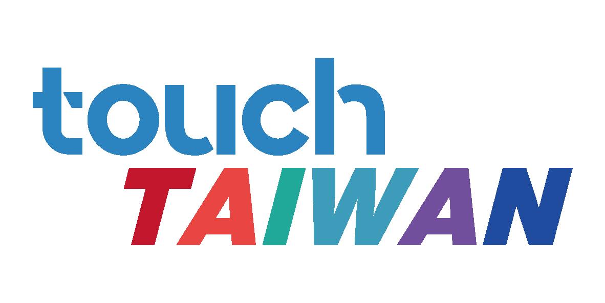 Touch Taiwan工業材料展 2021登場